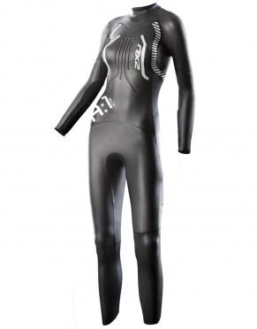 2XU A:1 Active Demo wetsuit dames maat S