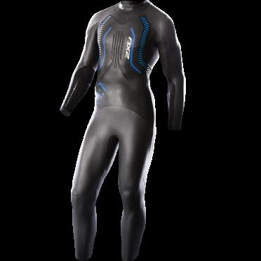 2XU A:1 Active wetsuit heren