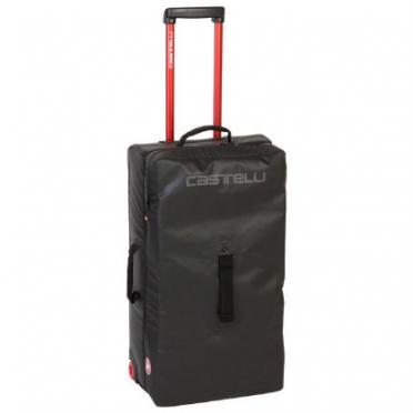 Castelli Rolling travel bag XL