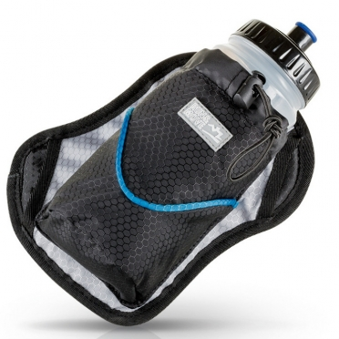 Run and Move Add on bottle holder