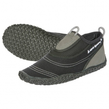Aqua Sphere Beachwalker XP waterschoenen