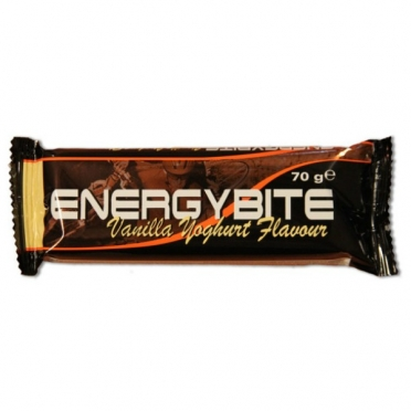 M Double You Energy Bite 25 x 70 gram