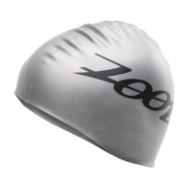 Zoot Swim fit Silicone Cap
