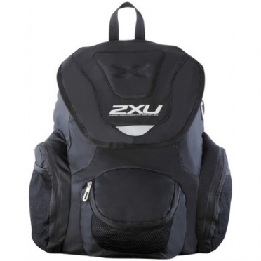 2XU Teams Event Bag Rugzak (UQ2136g)