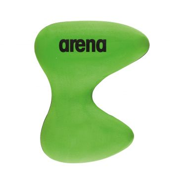 Arena Pullkick pro groen