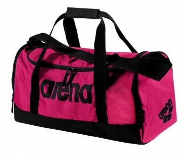 Arena Spiky 2 Medium fuchsia