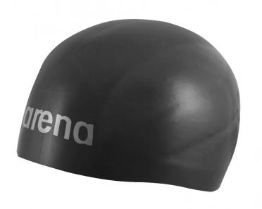 Arena 3D Ultra zwart
