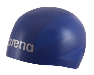 Arena 3D Ultra blauw