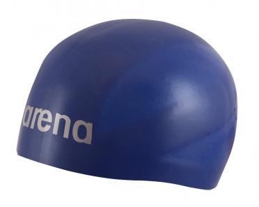 Arena 3D Ultra blauw