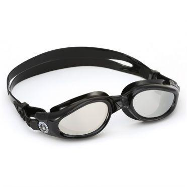 Aqua Sphere Kaiman spiegellens zwembril