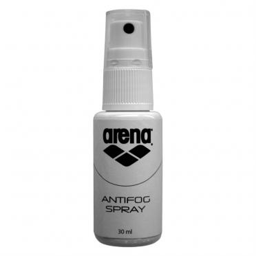 Arena anti-condens spray