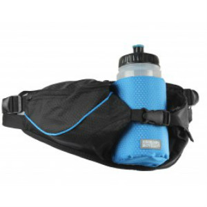 Run and Move Bottle Belt Easy