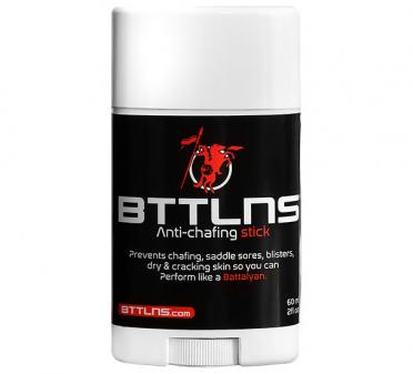 BTTLNS Anti blaren-schuurplekken stick 60g Epione 1.0