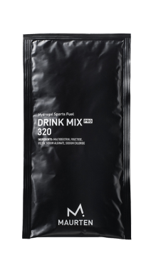 Maurten drink mix - 320 80 gram