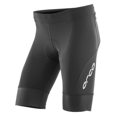 Orca 226 Kompress tri short zwart dames