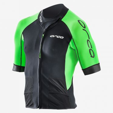 Orca Swimrun Core neopreen top heren