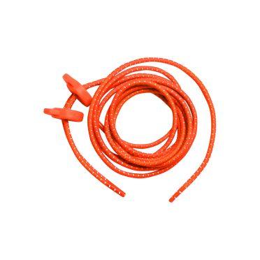 Zone3 Snelveters oranje