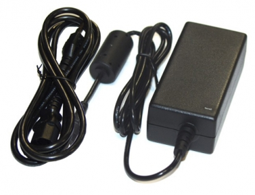 Adapter voor Tunturi crosstrainer C35