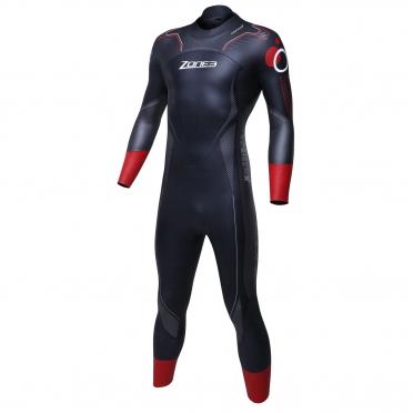 Zone3 Aspire fullsleeve wetsuit heren DEMO