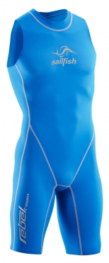 Sailfish Swimskin rebel team heren