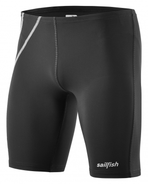 Sailfish Swim jammer classic heren