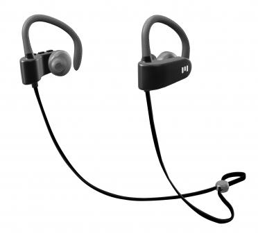Miiego M1 draadloze Bluetooth hoofdtelefoon