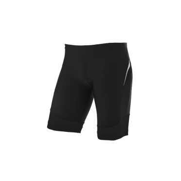 Orca Core tri short zwart heren