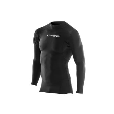 Orca Wetsuit ondershirt base layer
