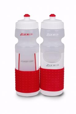 Zone3 Bidon 750ml