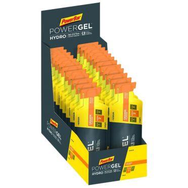 Powerbar Hydro gel orange 24 x 70g