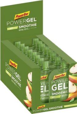 Powerbar Performance smoothie mango appel 16 x 90 gram