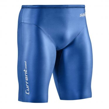 Sailfish Current med neopreen shorts