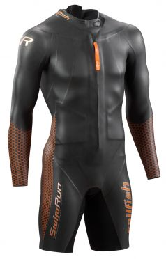 Sailfish SwimRun pro unisex