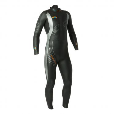 Blueseventy Thermal Reaction wetsuit heren