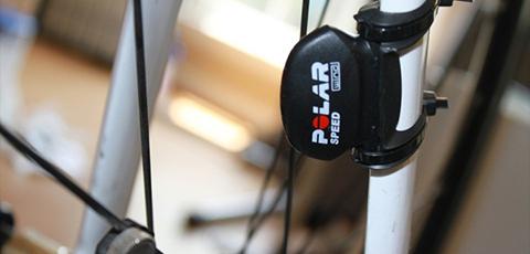 Hartslagmeter accessoires