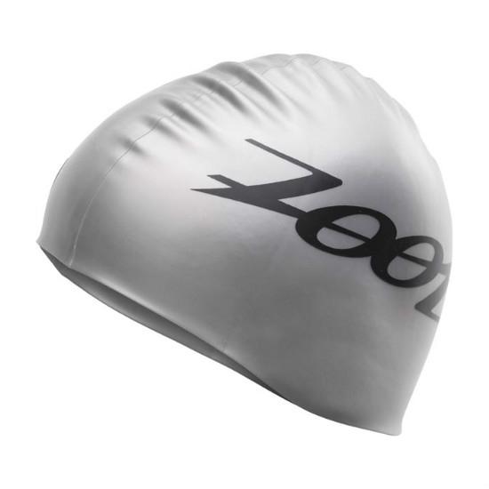 Zoot Swim fit Silicone Cap  ZOOTSWIMCAP