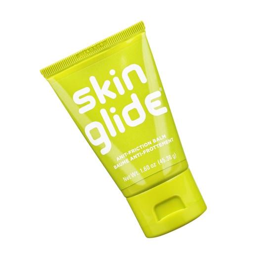 Bodyglide Skin Glide 45g  00937017
