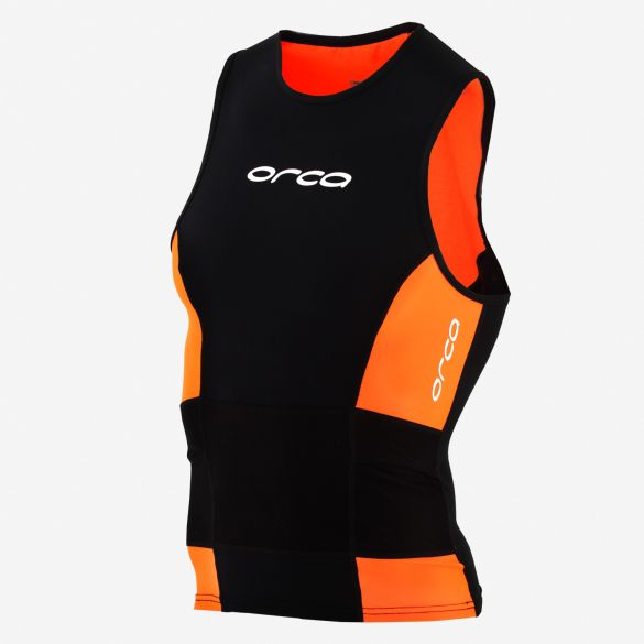 Orca Swimrun top unisex  GVBE01
