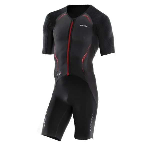Orca RS1 dream kona race trisuit heren  HVR264