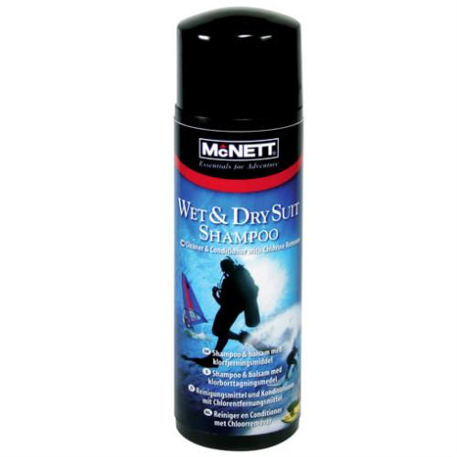 McNett wetsuit shampoo  MNWETSUITSHAMPOO
