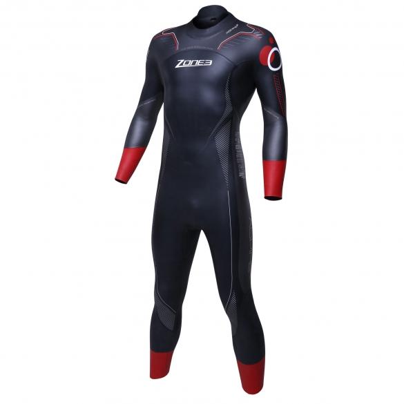 Zone3 Aspire fullsleeve wetsuit heren DEMO  16012_demo