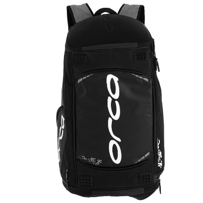 Orca Transition bag large (70L) zwart  FVAR01