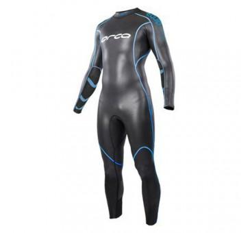 Orca Equip lite fullsleeve wetsuit heren  AVNG