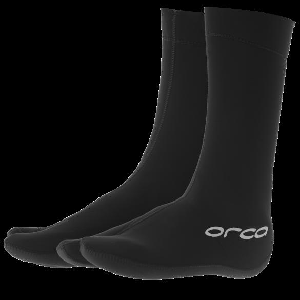 Orca Neopreen thermal hydro sokken  FVAE01