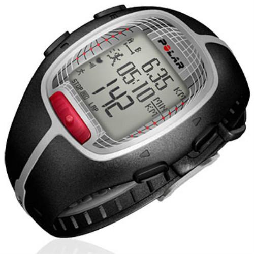 Polar hartslagmeter RS300X  POLARRS300X