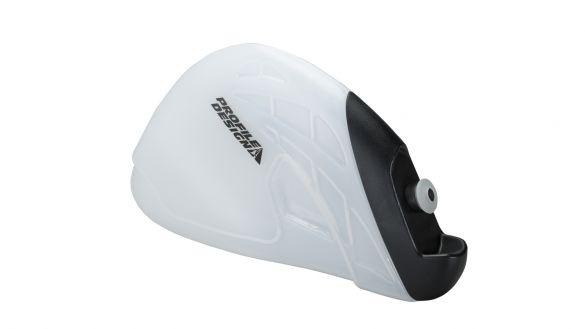 Profile Design RZ2 bidon  3590-349