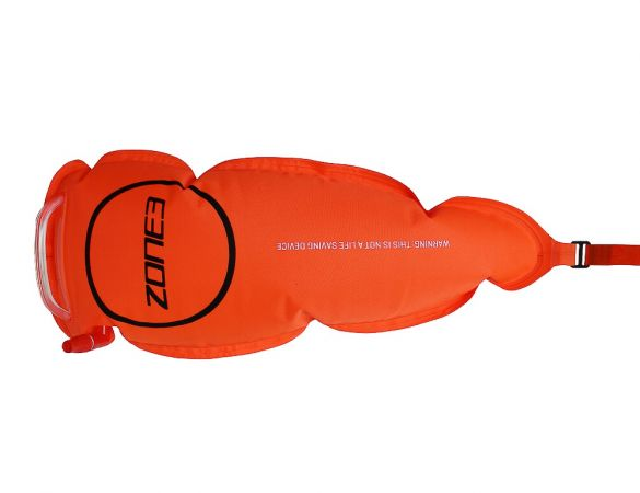 Zone3 Swim safety belt pouch  SA18SBTF113