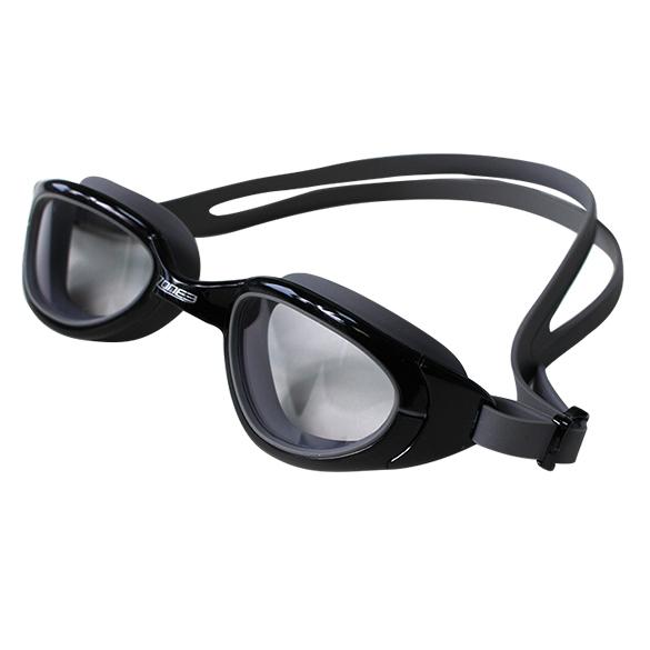 Zone3 Attack PH zwembril zwart  SA18GOGAT101