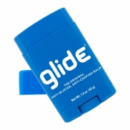 Body Glide anti blaren-schuurplekken stick