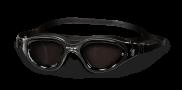 BTTLNS Vermithrax 1.0 polarized zwembril zwart
